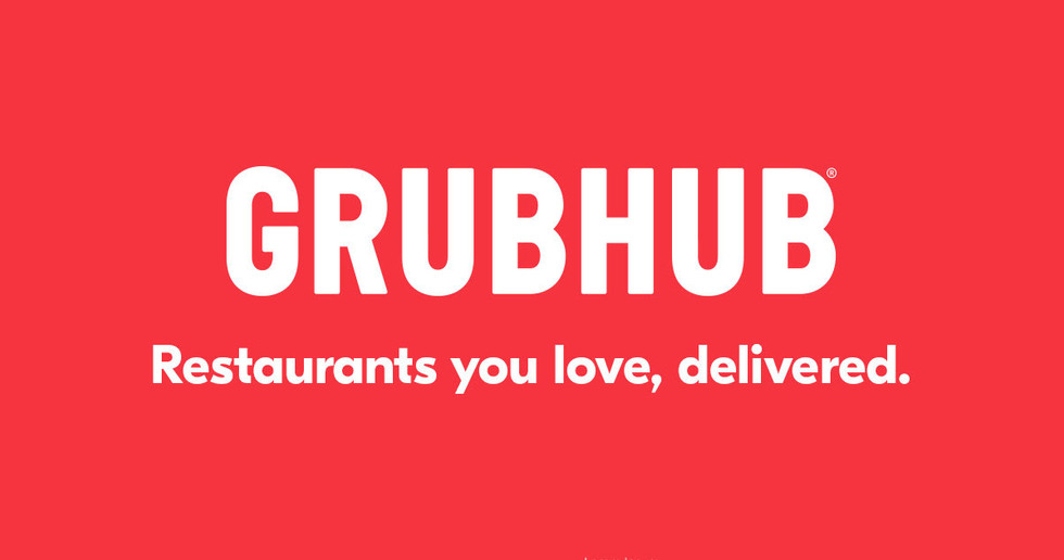 GrubHub-Seal-Beach-Pizza-Delivery_Pickup