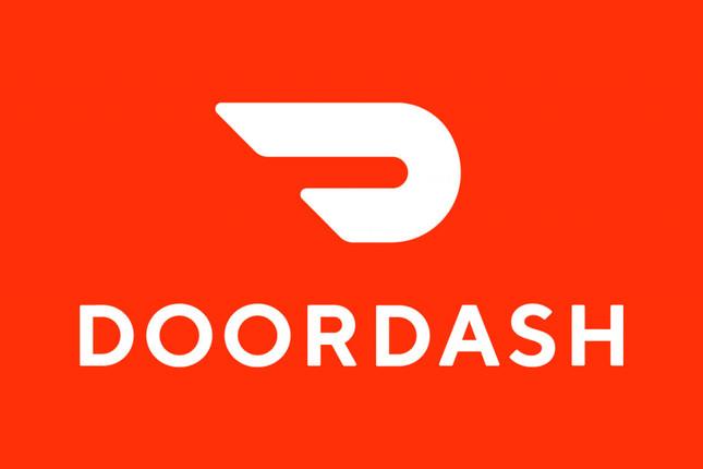 DoorDash-Seal-Beach.jpg