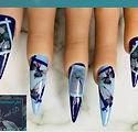 waterslide decal nails.jpg