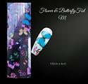 Flower Foil M_edited.jpg