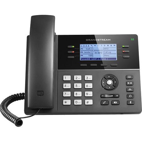 GXP1760W IP Phone