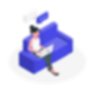 Typing-amico (1).png