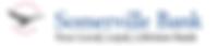 somerville-logo.png