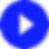 play-rounded-button blue.png