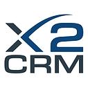 x2crm-logo.png