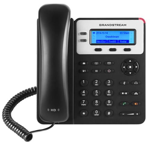 GXP1625 IP Phone