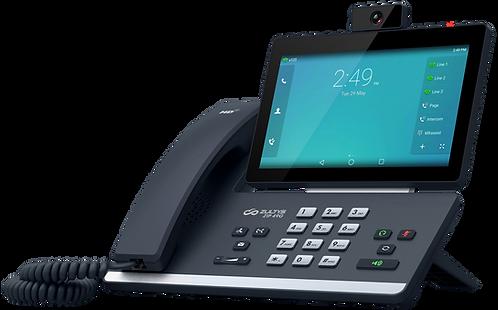 Zultys 49G IP Phone