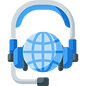 017-headset-1.png