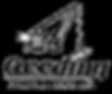 Geeding logo.png