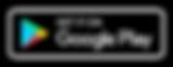 en_badge_web_generic (1).png
