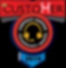 CUSTOMER-Contact-Center-Technology-Award