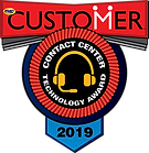 CUSTOMER-Contact-Center-Technology-Award