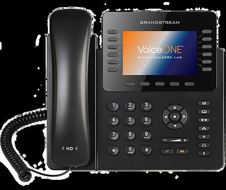 GXP2170 IP Phone