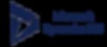 dynamics 365 logo.png