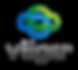 Vtiger-Logo-v.png