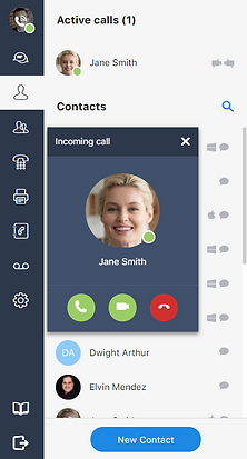 COnnect incoming call.PNG