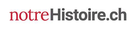 logo_nH_fr.jpg