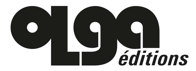 logo_olga.png