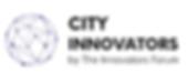 cityinnovators.png