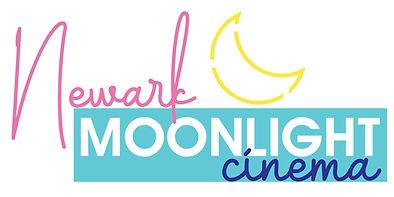 MoonLight Logo-02.jpg