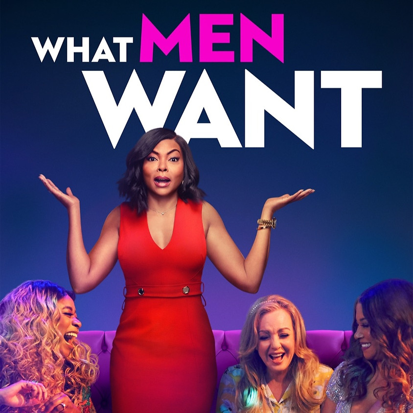 What Men Want (R/Screen 2)