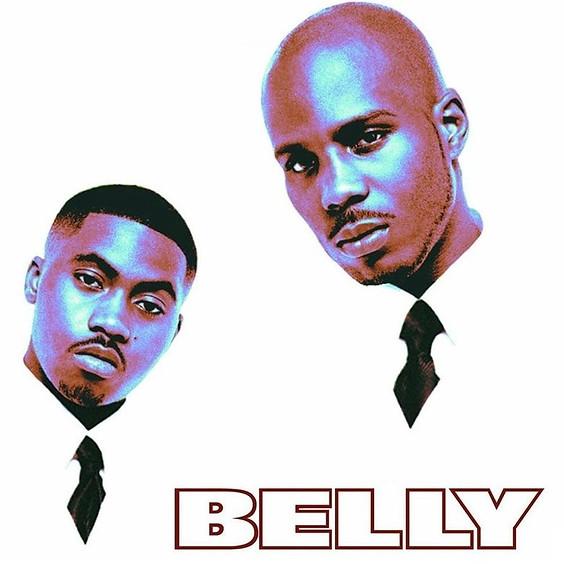 Belly (R)