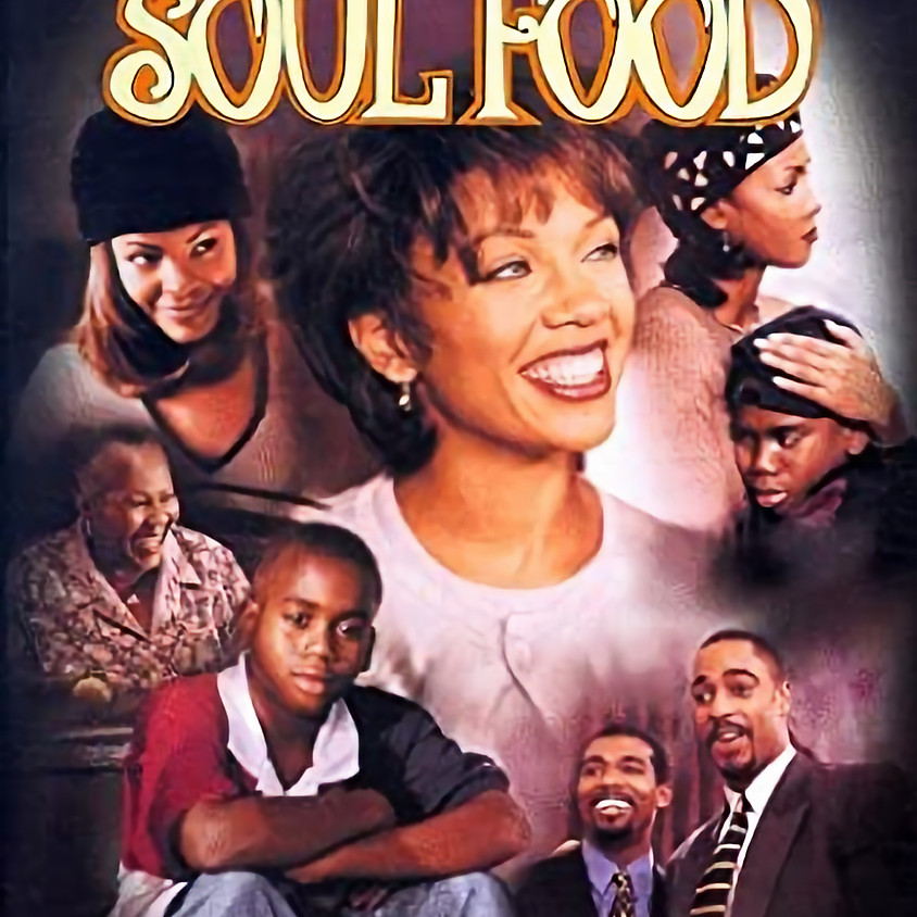 Soul Food (R)