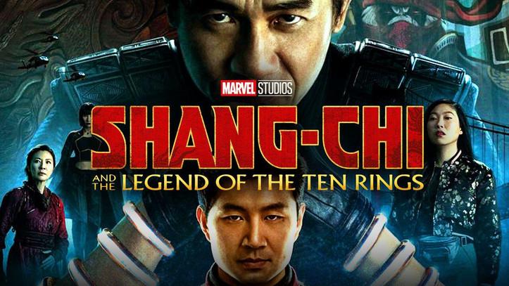 shang chi wide.jpeg