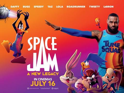 space jam wide.jpeg