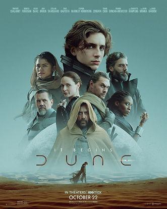 dune long.jpg