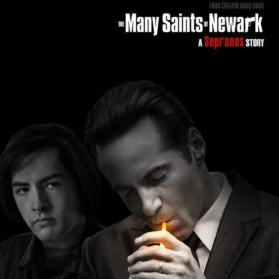 The Many Saints of Newark (R/Screen 2)