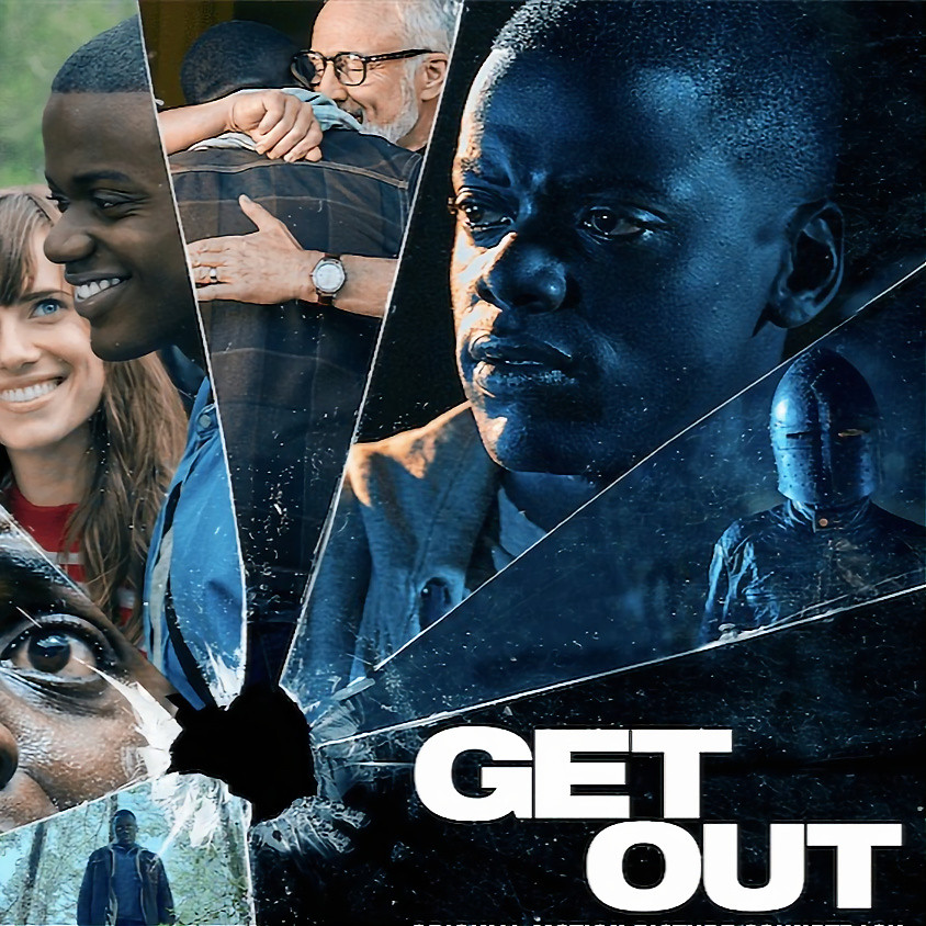 Get Out (R/Screen 1)