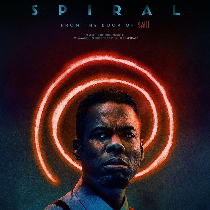 Spiral (R/Screen 1)