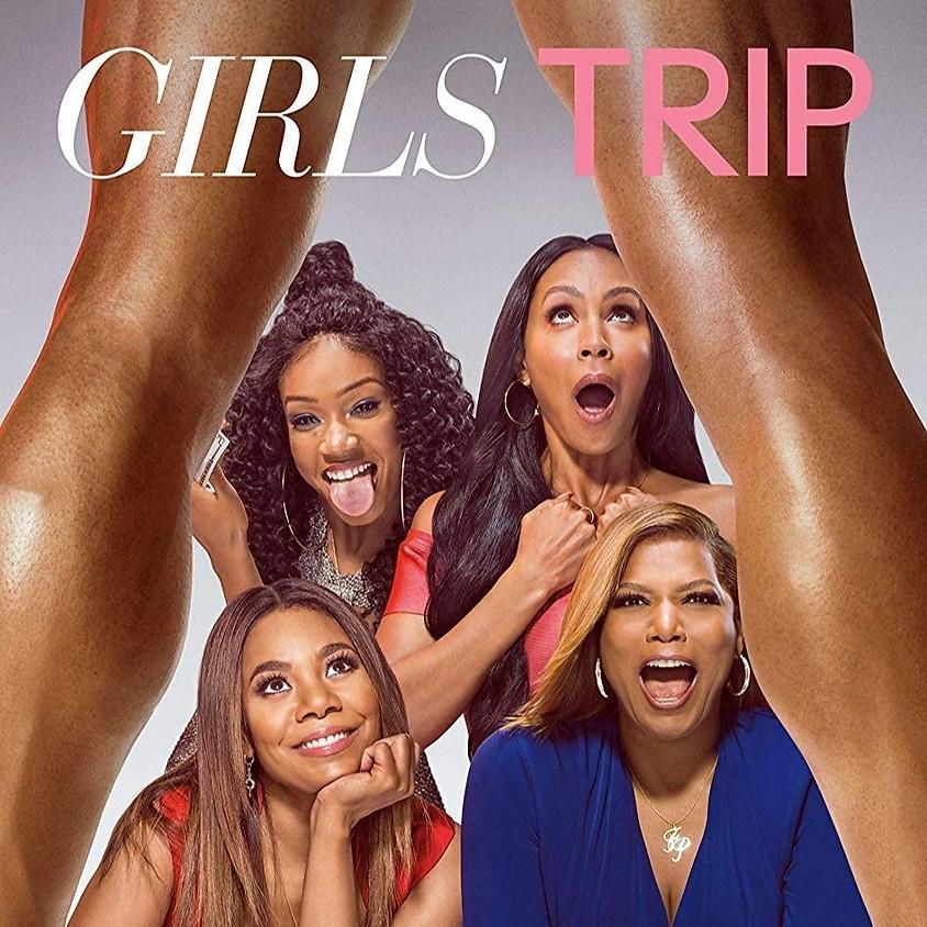 Girl's Trip (R/Screen 2)