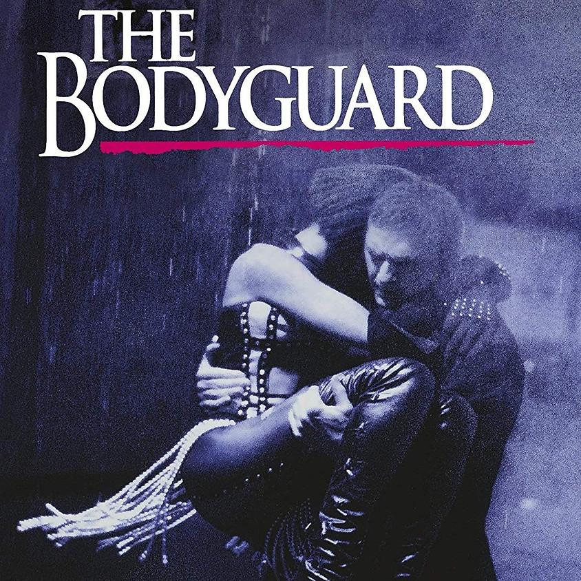 The Bodyguard (R/Screen 1)