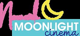 MoonLight Logo-02.PNG