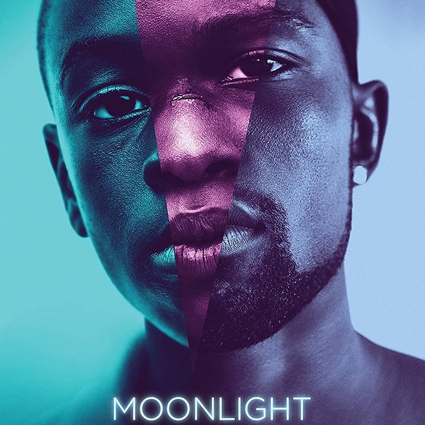 Moonlight (R)
