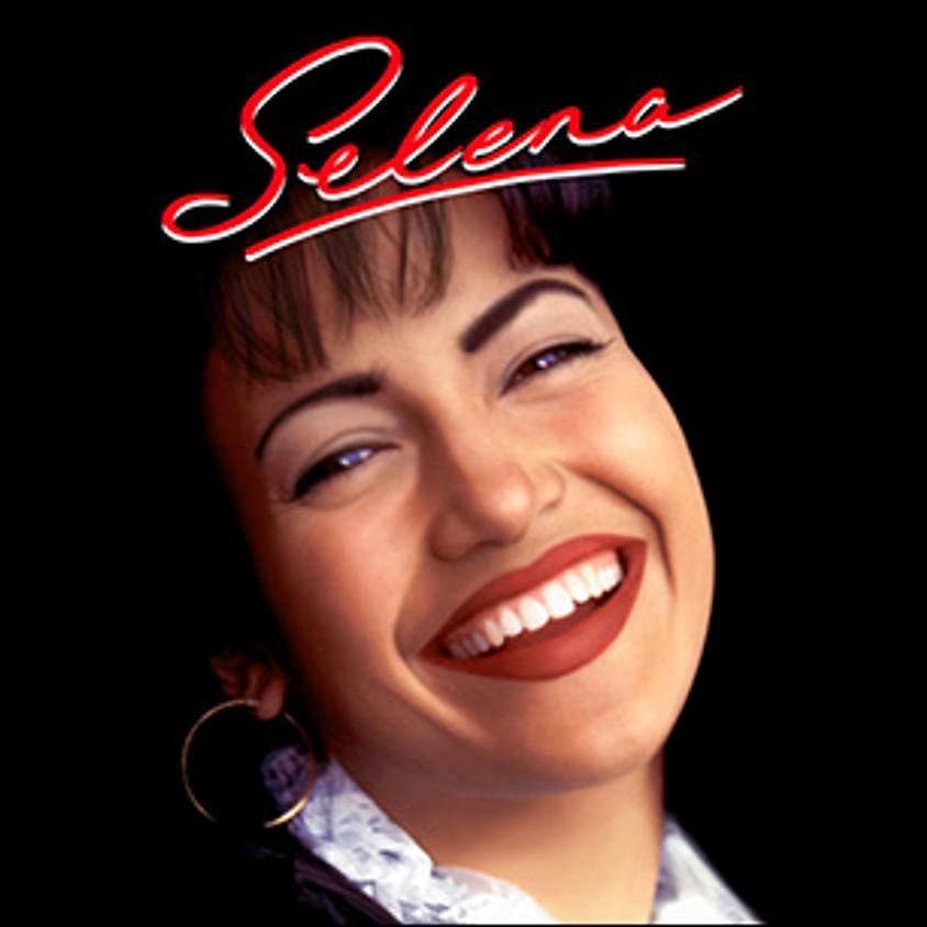 Selena (PG/Screen 2)