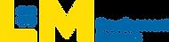 L+M logo_high res - transparent.png