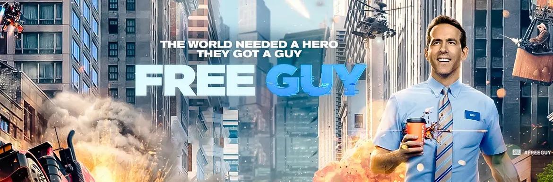 free guy wide 2.webp