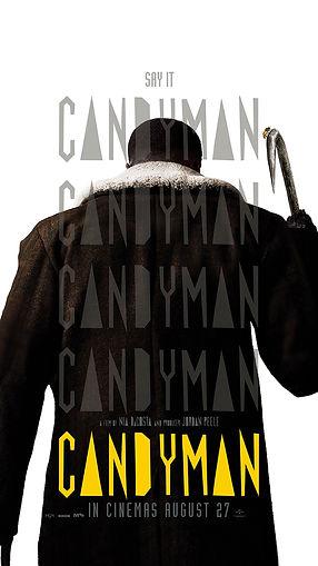 Candyman long.jpeg
