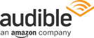 1200px-Audible_logo.svg (1).png