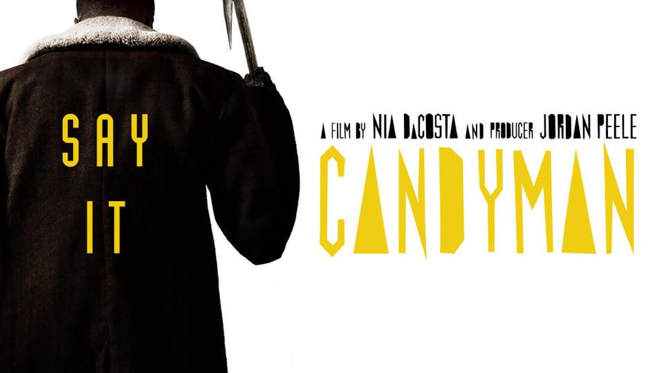 candyman wide.jpeg