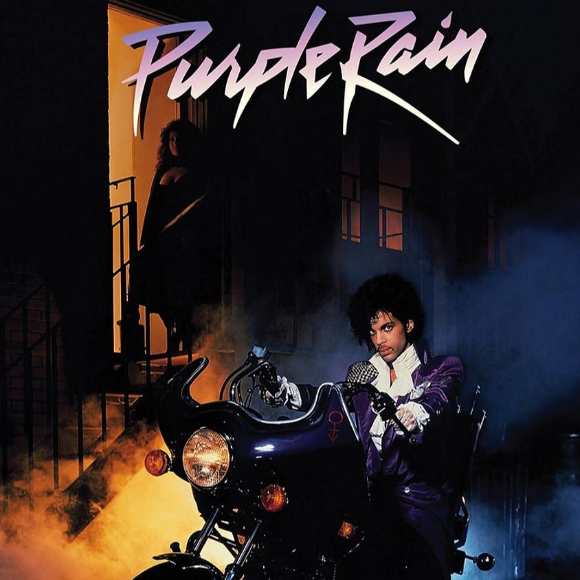 Purple Rain (R/Screen 1)