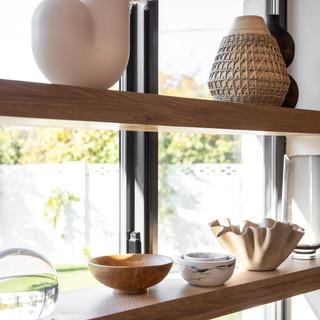 Flower kitchen shelf-2.jpg