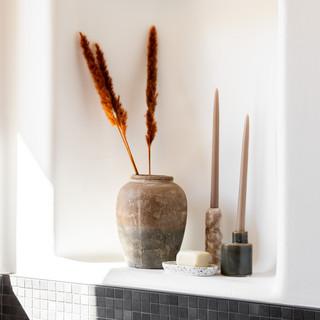 8-scandinavian modern bathroom-tiled bat