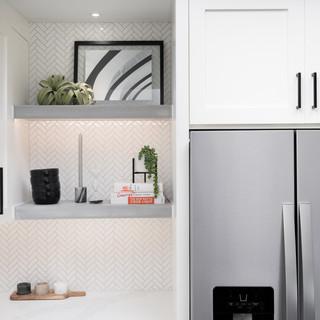 Krail St. Kitchen Project-6.jpg