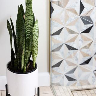 8-desert-modern-decor-natural-stone-geom
