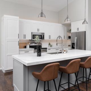 Krail St. Kitchen Project-3.jpg