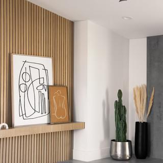 3-modern scandinavian home-modern bar-sc